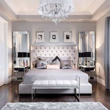 Cute Ideas For Bedrooms – House n Dec