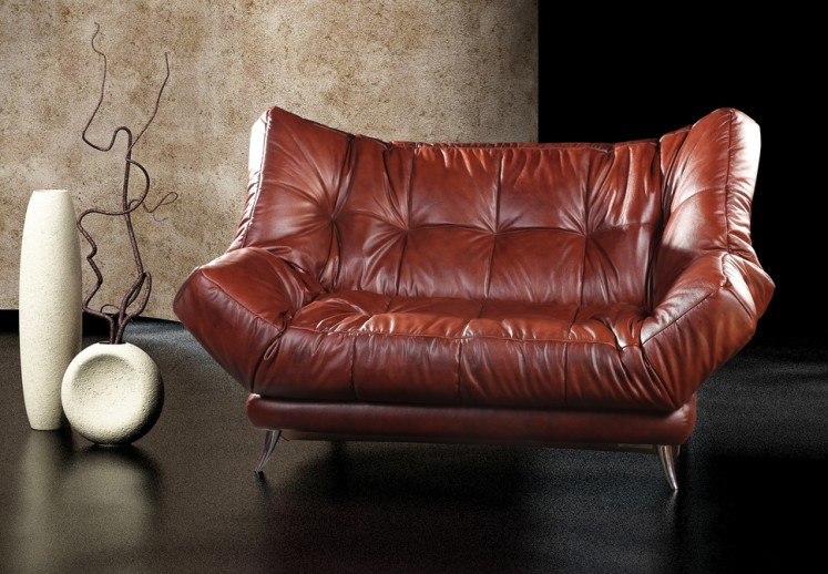 Debunking common myths about leather furniture - Lifestyle - The .