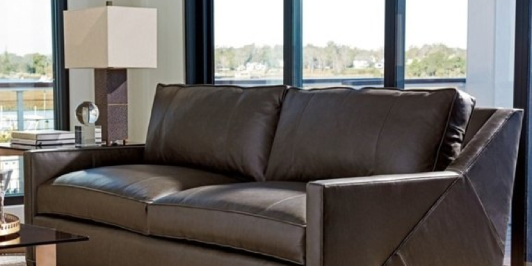Common myths about leather furniture - Enterprise Podcast Network .