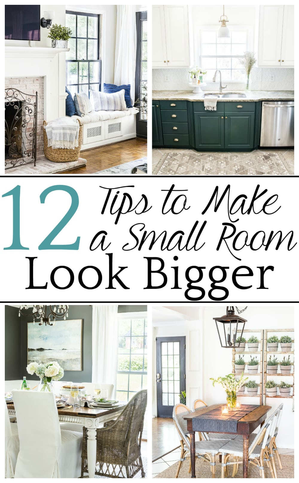 Decorating with carpets: make your room   look bigger and better