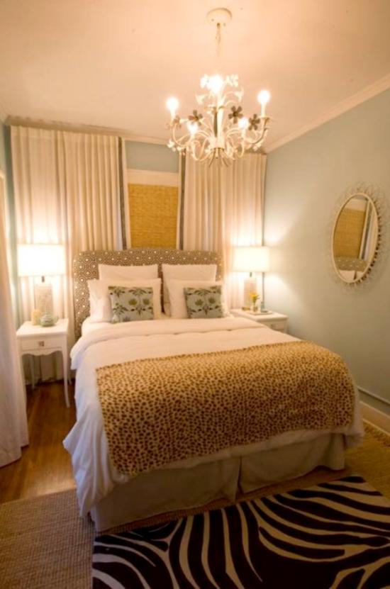 45 Guest Bedroom Ideas | Small Guest Room Decor Ideas, Essentia