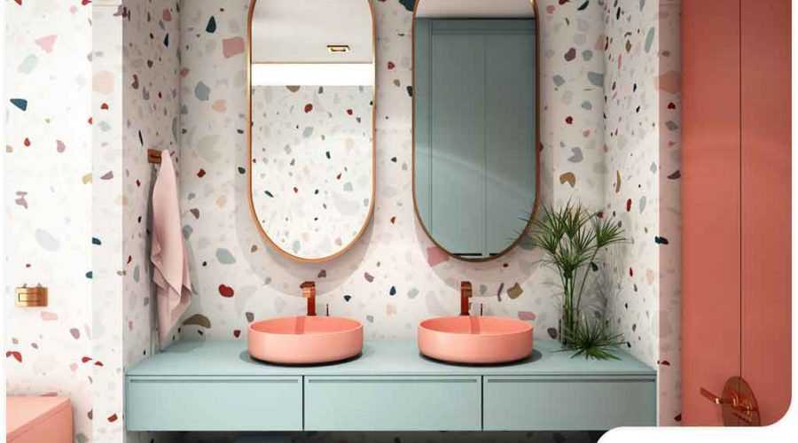 2020 Bathroom Design Trends to Watch For | Remodeling Tips .