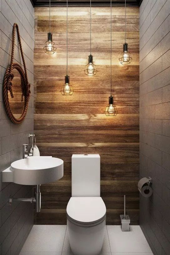 Design your perfect bathroom: trends and   tips for installation