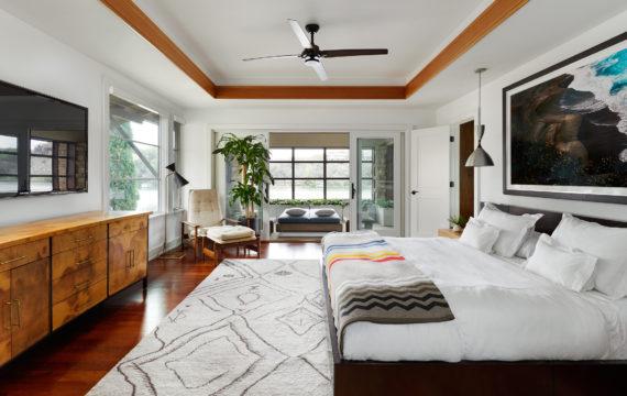 What Is Luxury Interior Design? | J Fisher Interio