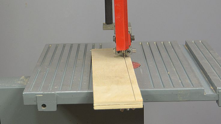 Bandsaw Hacks - 5 Band Saw Tips and Tricks | Bandsaw, Woodworking .