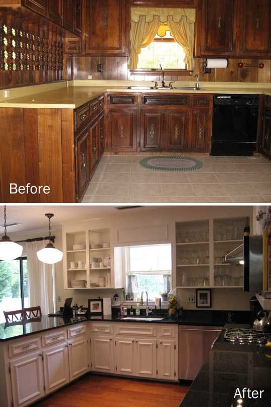 Useful Remodeling Tips – Before You Get Started | Home remodeling .