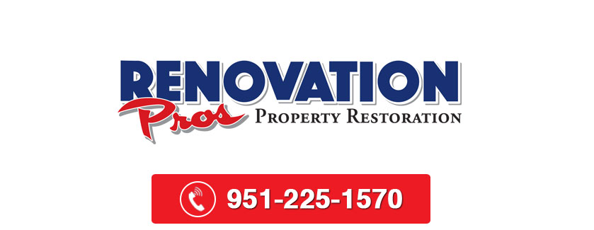 Water Damage | Flood Cleanup | Mold Removal | Fire Restoration .
