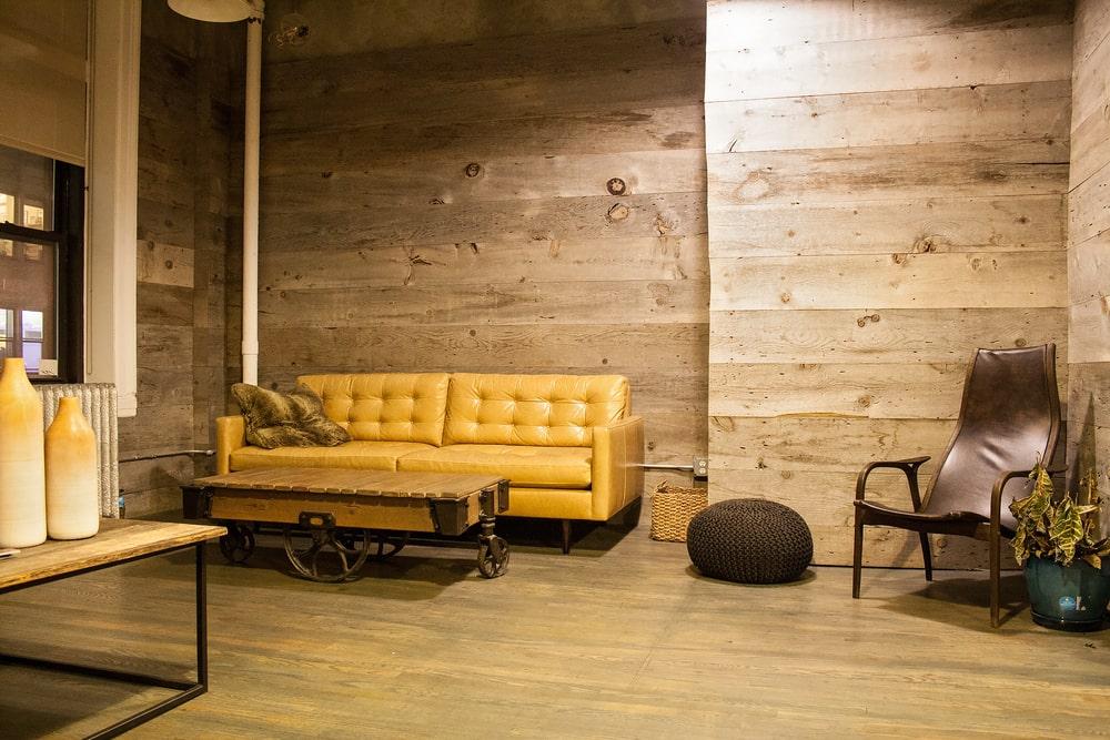 Drywall alternatives that you should   consider