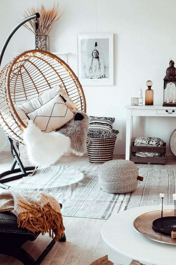 Cozy-Up Your Home for Holidays in 10 Easy Ways | Room decor, Cozy .