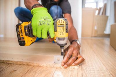 DIY Kitchen Renovation Tips To Get You Start