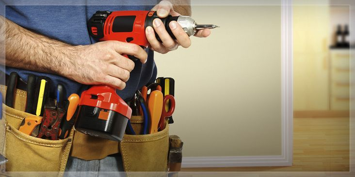 5 Power Tools A New DIY-er Needs... all for less than $200. This .
