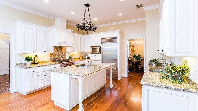 Kitchen Staging Ideas That Will Make Buyers Bite | realtor.com