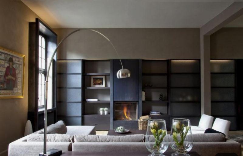 Impressive Interior Design - Page 191 of 457