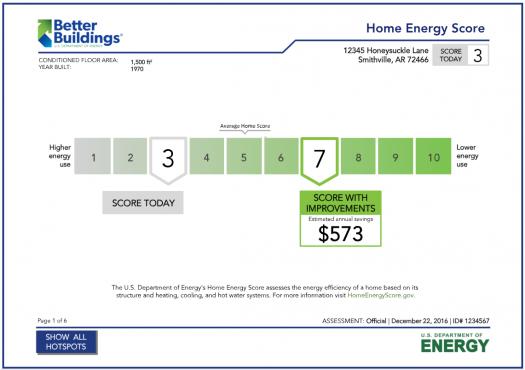 Energy-Efficient Home Design | Department of Ener