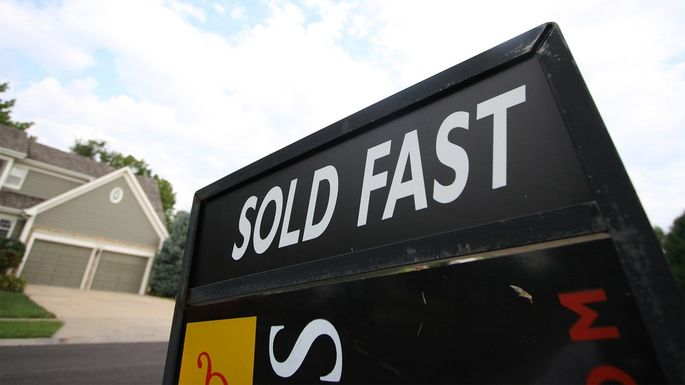 How to Sell Your House Fast: 5 Must-Know Tips to Move Your .