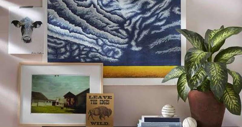 5 Ways to Embrace the Wabi-Sabi Home Design Tre