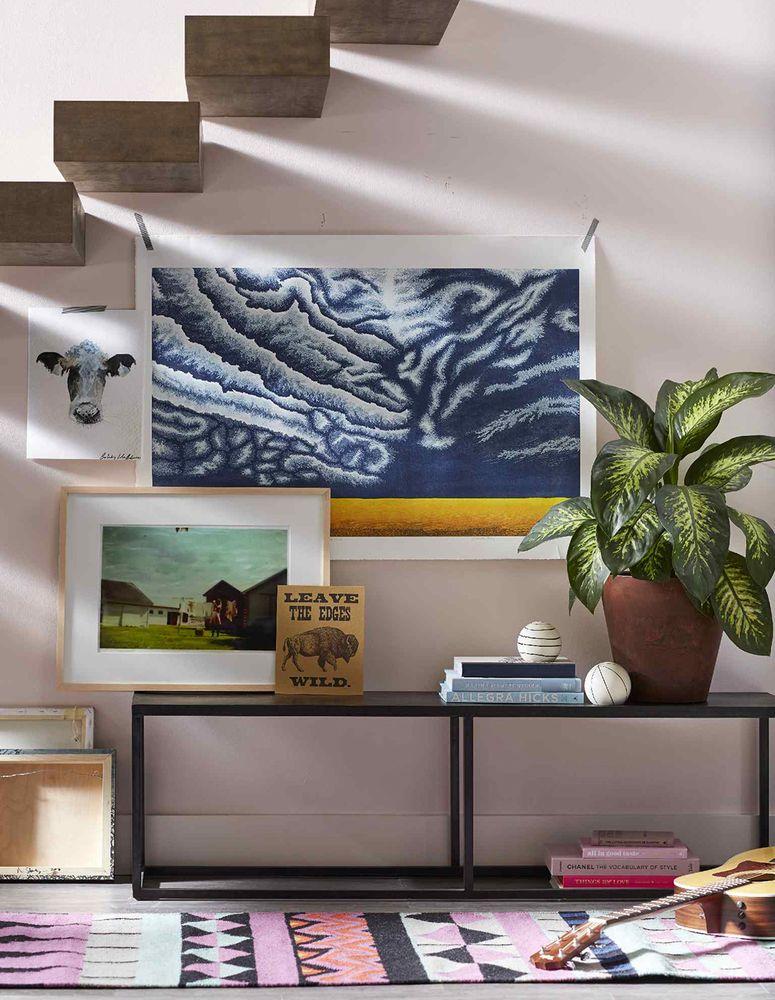 Five Ways to Embrace the Wabi-Sabi Home   Design Trend