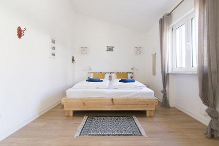 Best Flooring Options for the Bedro
