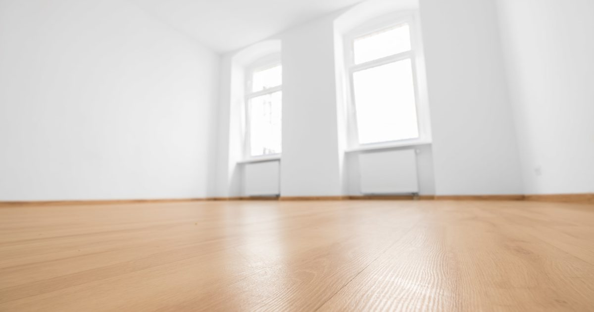 Repairing the house: 8 best ideas for   flooring for the whole house