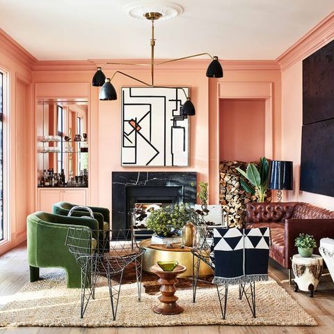 Different Types of Paint and Finishes - Guide to Choosing the Best .