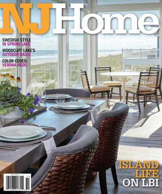 NJ Home Spring 2020 by Wainscot Media - iss