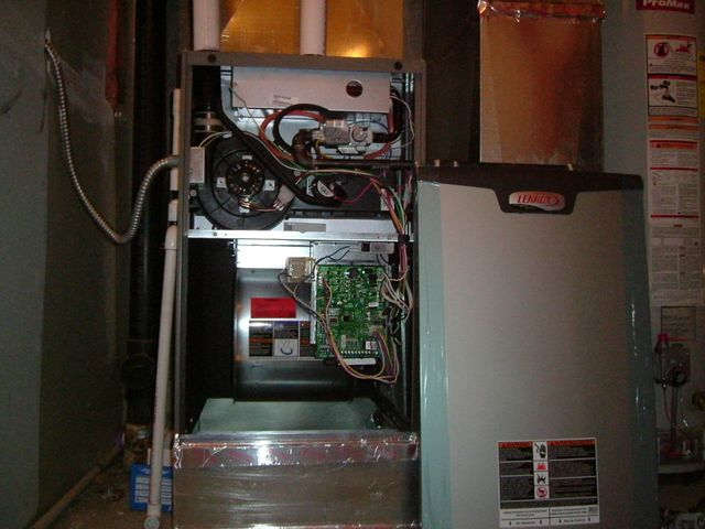 Furnace Repair. 19 Common Furnice Problems (And How To Fix The