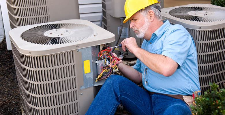 Top 10 Air Conditioner Common Problems and Guide 20