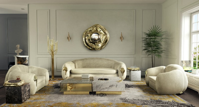 Top 10 Exclusive Luxury Furniture Brands – Inspirations .