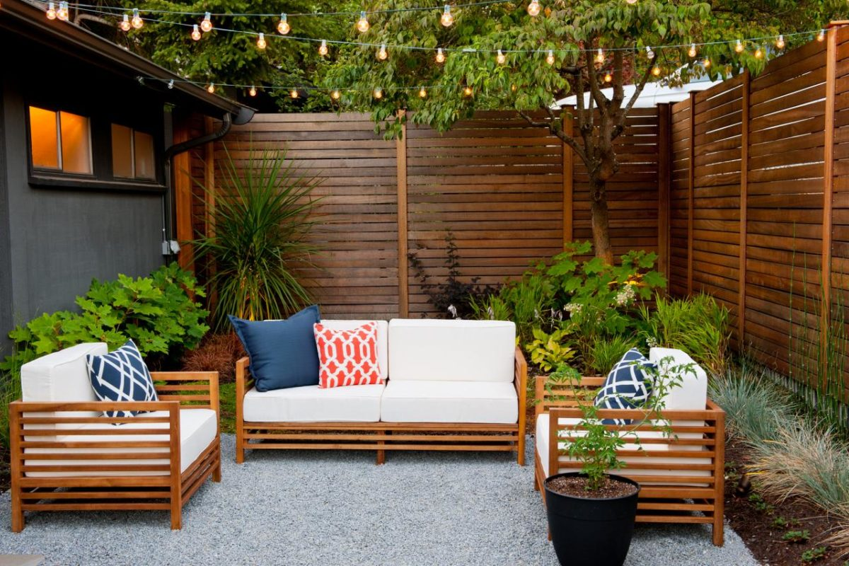 Get the most out of your garden
