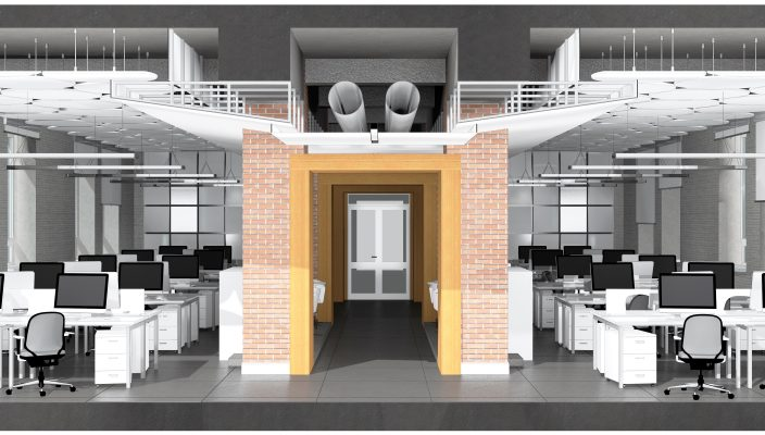Interior Exterior Plan | The Pros and Cons of a Commercial MVHR .