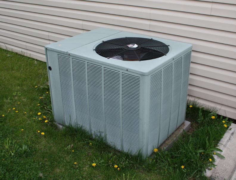 Air Filters | BioEnergy Consu