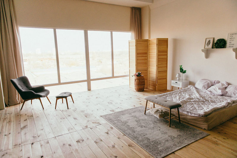 Impressive Interior Design - Page 172 of 457