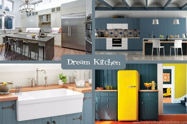 Are Stainless Steel Appliances Still Popular in 202