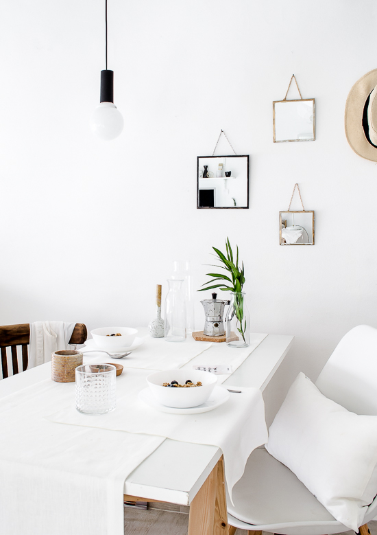 Photography guide - Interior and Prop styling • Passionsha