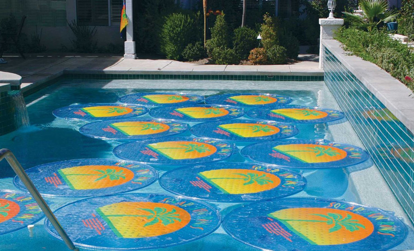 7 Cheap Ways To Heat Your Pool | Cheapest Ways To Heat A Po
