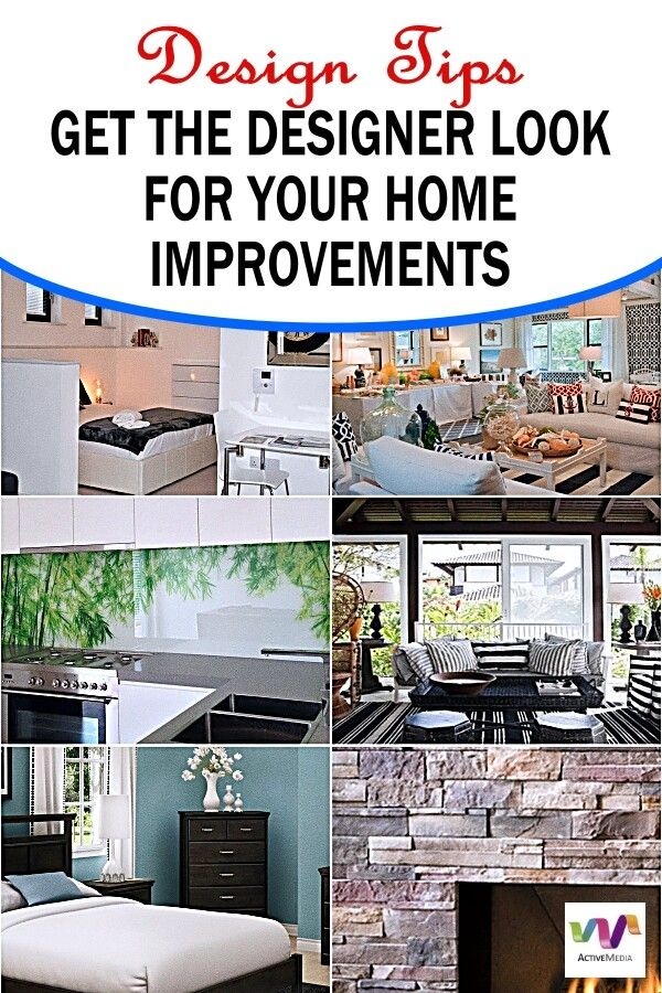 Home Improvement Tips For Beginners: What   To Know About Renovating Your Home