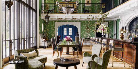 Best Home Decorating Ideas - 80+ Top Designer Decor Tricks & Ti