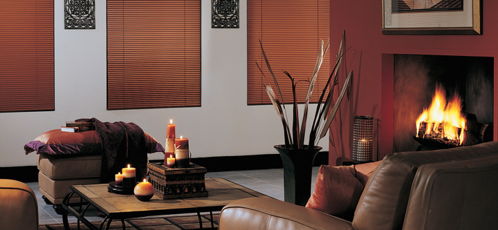 Tips for Enjoying an Energy Efficient Home This Winter - Skyline .