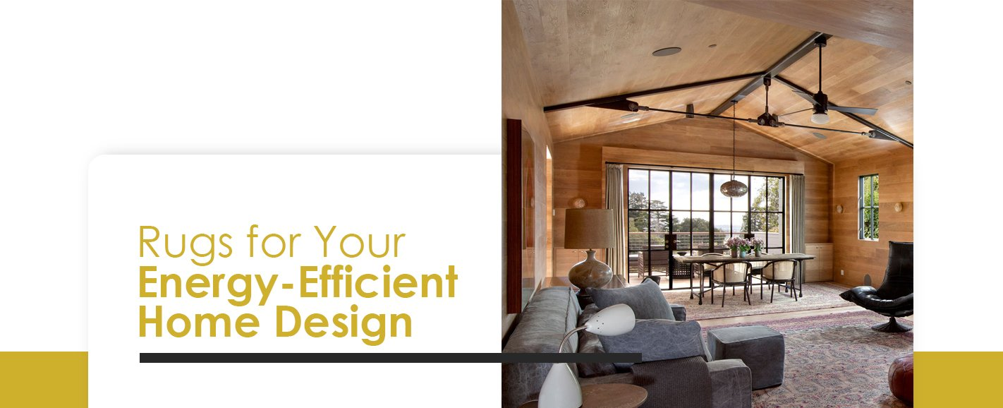 Home interior design tips for energy   efficiency in winter