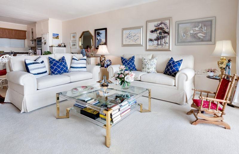 Impressive Interior Design - Page 156 of 468
