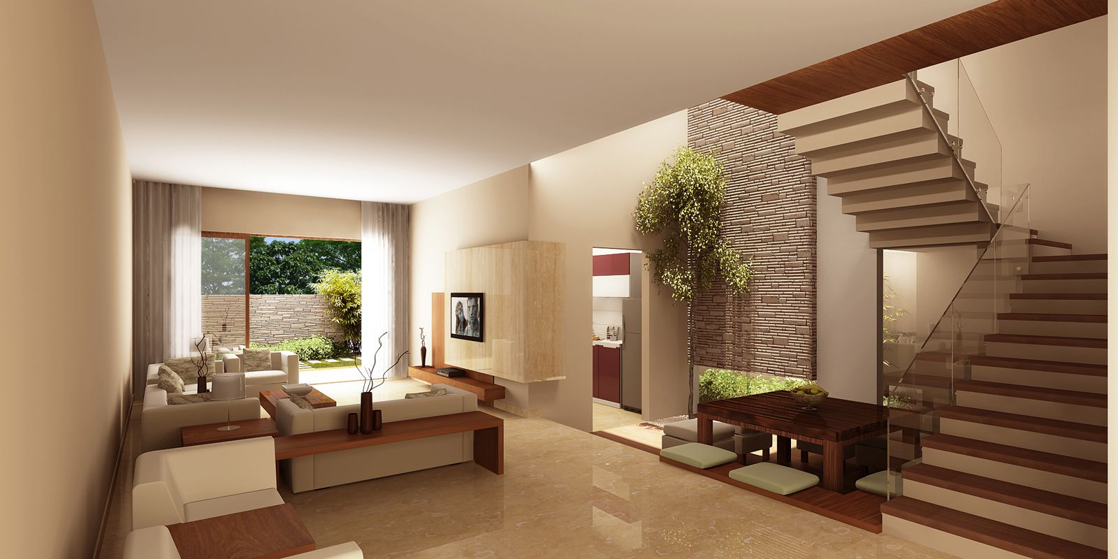Tips for creating a fantastic living   space (check it out)