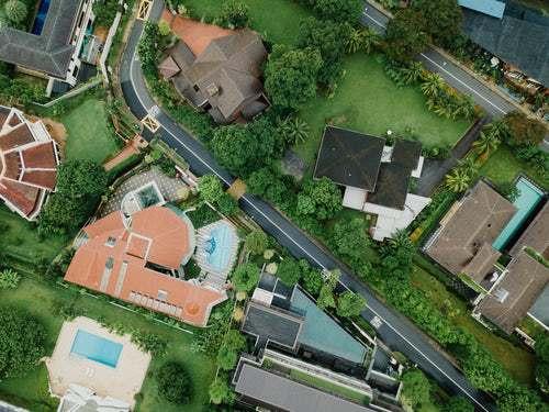 70 of the Best Backyard Design Ideas 2020: Own The Ya