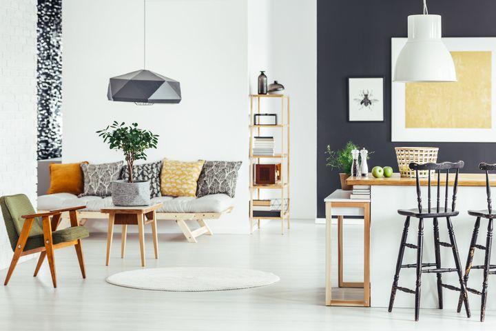 The 42 Best Websites For Furniture And Decor That Make Decorating .