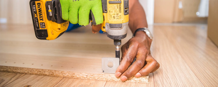 How Renovations and Home Improvements Affect Home Insurance .