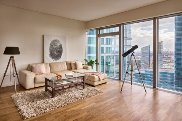 10 Ways to Make Your Home Look Elegant on a Budget | Freshome.c