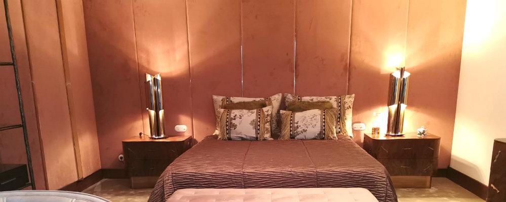 Top Bedroom Design Ideas By India's Best Interior Designers .