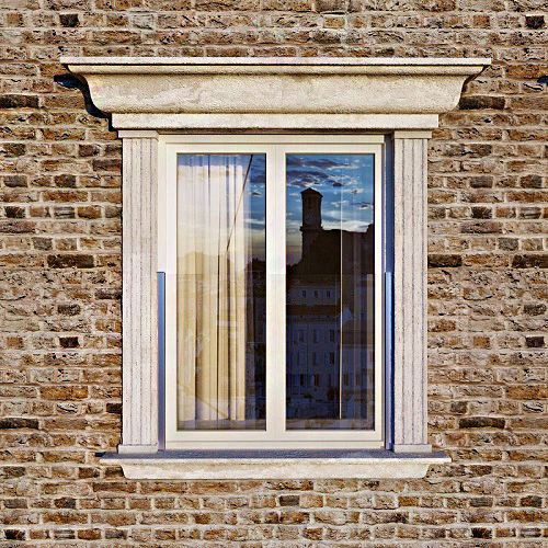 A Definitive Guide to Choosing The Best Aluminium Windows and .