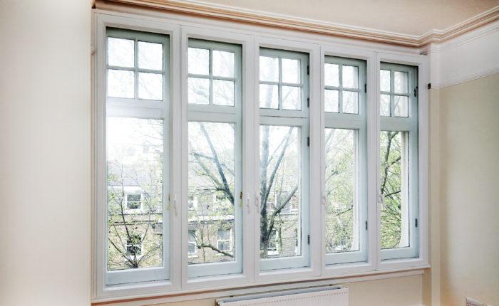 Aluminium vs uPVC Windows (Pros and Cons Reviewed) | Shire Doo