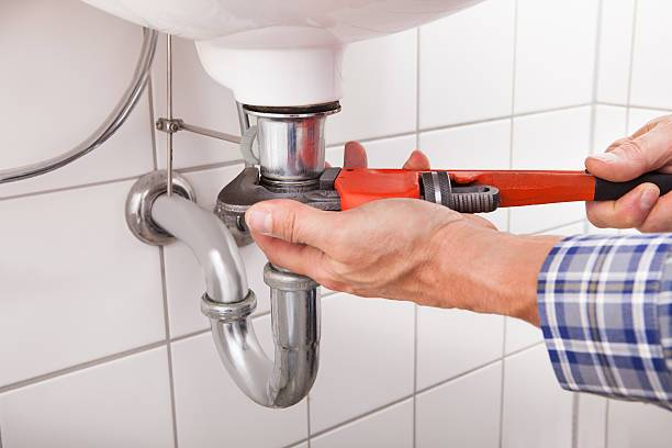 Benefits of Hiring a Plumbing Company – Find HVAC Servic