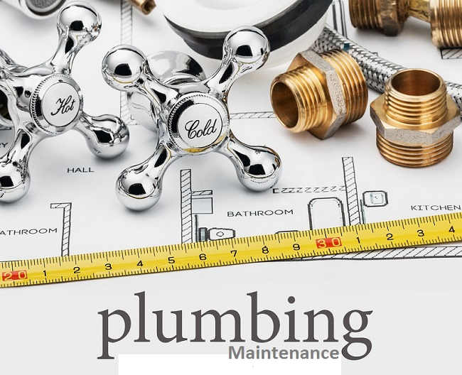 Benefits of Hiring a Licensed Emergency Plumber — Kevin Szabo Jr .